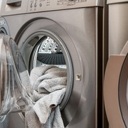 washing-machine-2668472_1280