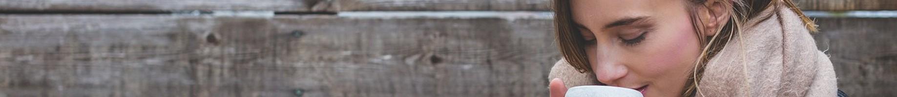 wooden-2557549_1280
